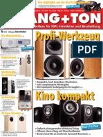 KLANG+TON 2013-06.pdf
