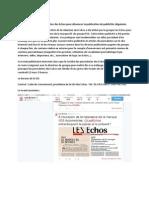 Communiqué SDJ 12032015