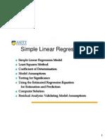 Dd8faSimple Linear Regression 1