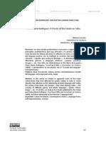 Dialnet-ReinaMariaRodriguez-4838020.pdf
