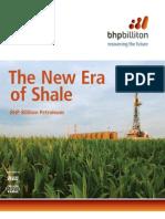 Bhp Billiton Petroleum PDF Final