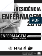 enfermagem-residência enfermagem-medico cirurgica.pdf
