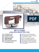Yoke Brochure Issue 1