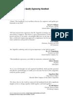 Taguchi_Quality_Engineering_Handbook.pdf