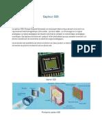 CapteurCCD.pdf