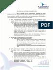 documentacao-exigida.pdf
