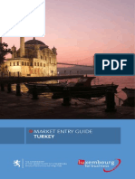 Market Entry Guide-turkey 0
