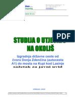 Procjena uticaja na okolinu_Sazetak_12_02_2010_1.pdf