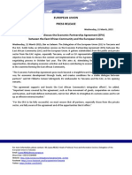 Press Release_Stakeholders Discussion on EPA btn EU and EAC_11March_FIN.pdf