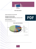 EAC graphs and figures.pdf