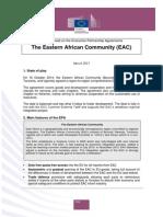 2015 MAR Fiche EPA EAC.pdf