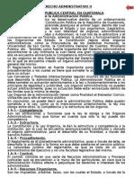 5. DERECHO ADMINISTRATIVO II.doc
