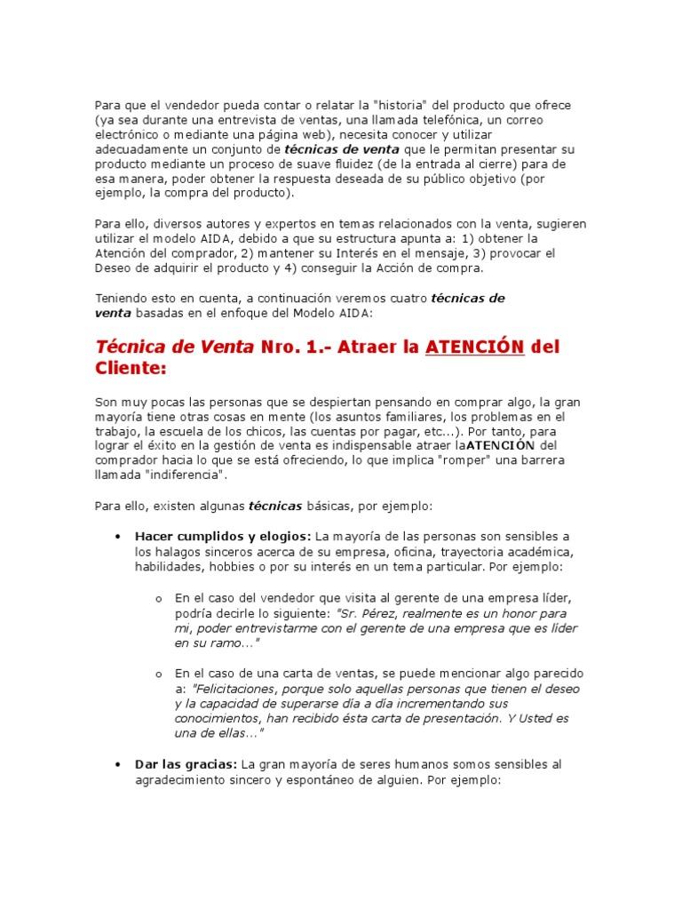 Contemporáneo Carta De Presentación Del Gerente De Ventas Viñeta ...