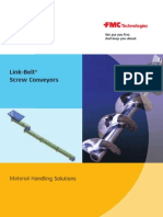 104-TUPCompleteCatalog.pdf