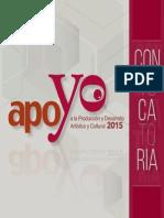 APOYOS ICL 2015
