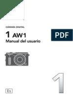 1AW1UM_ID(Es)01-1[1]