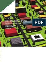 beeldkwaliteitsplan park forumOost
