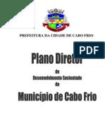 Lei+Complementar+n°+04-2006+Plano+Diretor