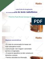 A_estrutura_do_texto_radiofonico_-_Profa._Dra_Paula_Renata_Camargo_de_Jesus.pdf