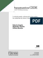 dcede2013-50.pdf