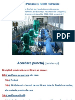 Curs_Statii de pompare si retele hidraulice_2015.pdf