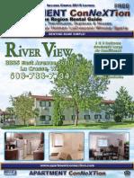 Coulee Region APARTMENT ConNeXTion Apr 2015
