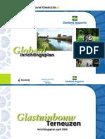 Brochure Glastuinbouw Oktober 2006