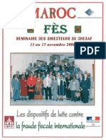 fraude fiscale internationale.pdf