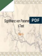 12_Signifikanz Von Parametern
