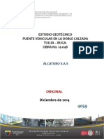 Inf. Pte Doble Calzada Buga Tulua CESCSO