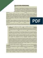 SELECCIÓN PERSONAL POLIGRAFO.doc