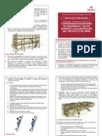 FUNCIONES EN OBRA COORDINADOR.pdf