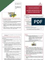 SANCIONES OBRA.pdf