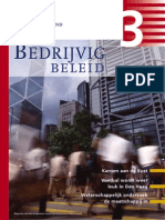Bedrijvig Beleid 2006 november[1]