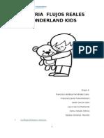 09-10DFG03 DOP (Nb) FR Memoria