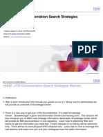 14242- zOS Documentation Search Strategies (Final Edition).pdf