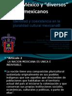 HOSPITAL REGIONAL Interculturalidad en Mexico