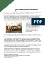 Consultcorp - Notícia - Evento de Segurança Da Informação - 20150311