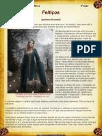 9_licao_feiticos