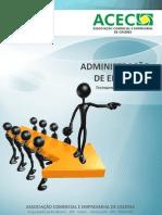 Administração de Empresas 1.pdf