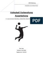 Sport Ausarbeitung.pdf