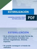 ESTERILIZACIÓN Generalidades (3)
