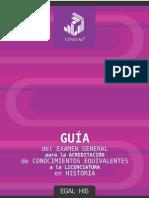 GuiaEGALHistoria