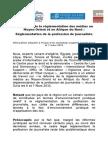 DéclarationAtelierTunisMars2015french