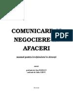 57282833-Comunicare-Si-Negociere-Manual (1).doc