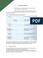 Hidraulica e Pneumatica Básica