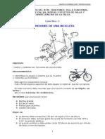 Lab 1 funciones bicicleta.doc