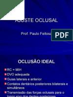 AJUSTE_OCLUSAL.ppt