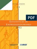 empreendedorismo2012