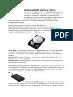 Dispositivos de almacenamiento interno y externo.docx